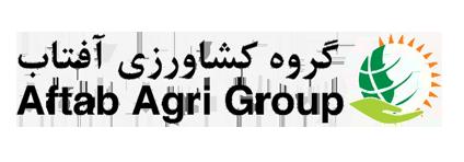 http://www.aftabagrigroup.com/