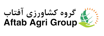 http://www.aftabagrigroup.com/en//